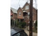 Photo of 4224 Bruner Avenue, Bronx, NY 10466 (MLS # 4736550)