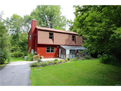 Photo of 4 Toll House Road, Cornwall, NY 12518 (MLS # 4736660)
