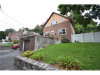 Photo of 118 Cook Avenue, Yonkers, NY 10701 (MLS # 4736723)