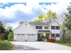 Photo of 49 Cider Mill Court, Pleasant Valley, NY 12569 (MLS # 4736732)