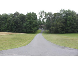 Photo of 317 Lindholm Road, Hurleyville, NY 12747 (MLS # 4736853)
