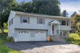 Photo of 12 Pearsall Drive, Monroe, NY 10950 (MLS # 4736866)