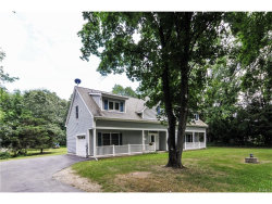 Photo of 133 Martin Road, Hopewell Junction, NY 12533 (MLS # 4736879)
