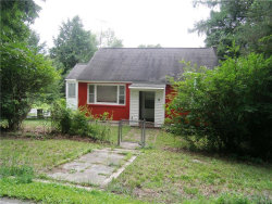Photo of 2 Freemont Road, Brewster, NY 10509 (MLS # 4736907)