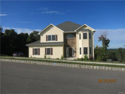 Photo of 13 Panorama Drive, New Windsor, NY 12553 (MLS # 4736916)