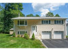 Photo of 3238 Old Yorktown Road, Yorktown Heights, NY 10598 (MLS # 4736921)