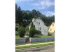 Photo of 37 North Perkins Avenue, Elmsford, NY 10523 (MLS # 4736956)