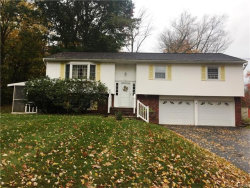 Photo of 23 Quarry Drive, Wappingers Falls, NY 12590 (MLS # 4736981)