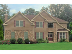 Photo of 29 Winding Lane, Central Valley, NY 10917 (MLS # 4736985)