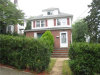 Photo of 191 Buckingham Road, Yonkers, NY 10701 (MLS # 4737034)