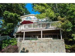 Photo of 497 Jersey Avenue, Greenwood Lake, NY 10925 (MLS # 4737054)