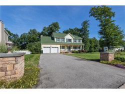 Photo of 22 Old Hemlock Drive, New Windsor, NY 12553 (MLS # 4737092)