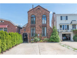 Photo of 3248 Tierney Place, Bronx, NY 10465 (MLS # 4737140)