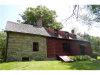 Photo of 31 Church Hill Road, New Paltz, NY 12561 (MLS # 4737210)