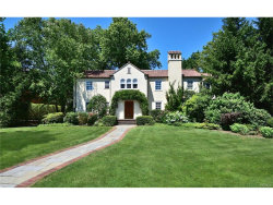 Photo of 11 Oak Lane, Scarsdale, NY 10583 (MLS # 4737241)