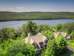 Photo of 3 Mystic Circle, Tuxedo Park, NY 10987 (MLS # 4737249)