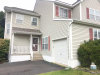 Photo of 20 Woodfield Drive, Washingtonville, NY 10992 (MLS # 4737276)