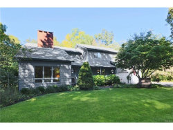 Photo of 38 Flower Road, Hopewell Junction, NY 12533 (MLS # 4737306)