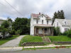 Photo of 51 Sproat Street, Middletown, NY 10940 (MLS # 4737324)