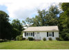Photo of 61 North Mission Road, Wappingers Falls, NY 12590 (MLS # 4737331)