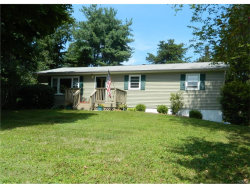 Photo of 4 Little Brook Court, Rock Tavern, NY 12575 (MLS # 4737340)