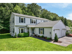 Photo of 306 Watch Hill Drive, Tarrytown, NY 10591 (MLS # 4737371)