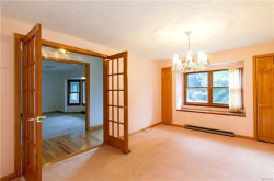 Photo of 19 Skyline Trail, Cornwall, NY 12577 (MLS # 4737432)