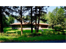 Photo of 329 Starlight Road, Monticello, NY 12701 (MLS # 4737434)