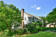 Photo of 3 Winged Foot Drive, Larchmont, NY 10538 (MLS # 4737456)