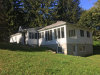 Photo of 1333 State Route 208, Wallkill, NY 12589 (MLS # 4737481)