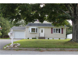 Photo of 4 Ann Place, Monroe, NY 10950 (MLS # 4737494)
