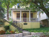 Photo of 69 Mt. Hope Boulevard, Hastings-on-Hudson, NY 10706 (MLS # 4737564)