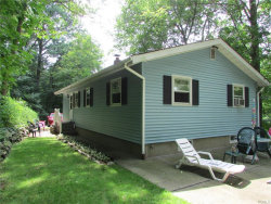 Photo of 1640 State Route 32, Mountainville, NY 10953 (MLS # 4737566)