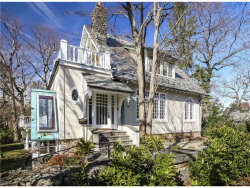 Photo of 48 Glenwood Road, Scarsdale, NY 10583 (MLS # 4737584)