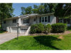 Photo of 131 Stormville Road, Hopewell Junction, NY 12533 (MLS # 4737601)
