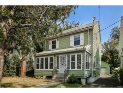 Photo of 523 South 3rd Avenue, Mount Vernon, NY 10550 (MLS # 4737609)