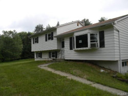 Photo of 206 South Searsville Road, Montgomery, NY 12549 (MLS # 4737634)