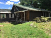 Photo of 25 Fawn Hill Road, Chester, NY 10918 (MLS # 4737636)