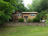 Photo of 102 Freezer Road, Middletown, NY 10941 (MLS # 4737683)