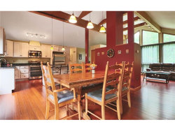 Photo of 23 Fenichel Road, Cold Spring, NY 10516 (MLS # 4737748)