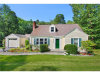 Photo of 2 Elizabeth Place, Armonk, NY 10504 (MLS # 4737885)