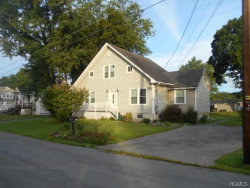 Photo of 94 Rockwell Avenue, Middletown, NY 10940 (MLS # 4737887)