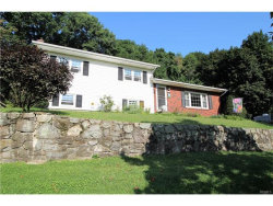 Photo of 7 Ivy, Marlboro, NY 12542 (MLS # 4737900)
