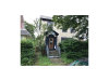 Photo of 12 Forsythe Place, Newburgh, NY 12550 (MLS # 4737913)