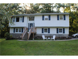 Photo of 35 Skyline Drive, Highland Mills, NY 10930 (MLS # 4737975)