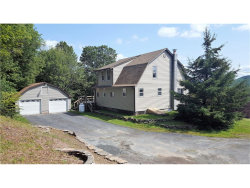 Photo of 8 Mckenna Court, Grahamsville, NY 12740 (MLS # 4737986)