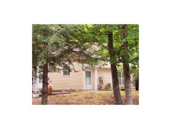 Photo of 198 Hidden Ridge Drive, Monticello, NY 12701 (MLS # 4738165)