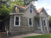 Photo of 5784 Albany Post Road, Cortlandt Manor, NY 10567 (MLS # 4738200)
