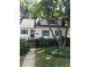 Photo of 7 Lawrence Place, New Rochelle, NY 10801 (MLS # 4738222)