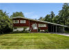 Photo of 53 Clements Place, Hartsdale, NY 10530 (MLS # 4738262)
